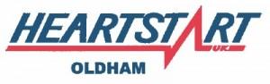 Hearstart Oldham