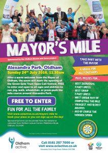 A4-Mayors-Mile-Portrait-Poster-2016-v4-page-001